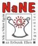NANE Egyesület