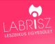 Labrisz Leszbikus Egyesület